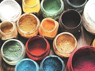 pigmentsdivers.jpg